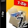 برنامج 7-Zip لضغط الملفات: بديل مجاني و مفتوح المصدر لبرنامج WinZip و WinRAR