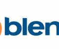 برنامج Blender، البرنامج المجاني والحر للتصميم الثلاثي الأبعاد