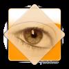 برنامج FastStone Image Viewer: مستعرض ومحول ومحرر مجاني للصور