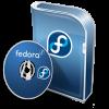 تمتع بشكل فيدورا الساحر على الويندوز مع Fedora Transformation Pack 1.0