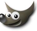 برنامج GIMP البديل الرسمي المجاني و المفتوح المصدر لبرنامج Photoshop