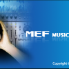 برنامج Music Editor Free لتحرير الملفات الصوتية و الموسيقى مجانا