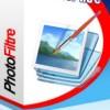 برنامج PhotoFiltre بديل مجاني آخر لبرنامج الفوتوشوب