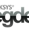 برنامج Quicksys RegDefrag لإلغاء تجزئة الريجيستري