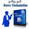 شرح مصور لبرنامج Revo Uninstaller الخيار المجاني لإزالة البرامج من جذورها