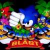 سونيك يعود من جديد في لعبة Sonic 3D Blast الثلاثية الأبعاد
