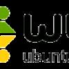 برنامج Wubi لتثبيت أوبونتو على الويندوز بدون الحاجة لتقسيم القرص الصلب