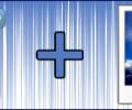 إضافة Photoshop file لبرنامج Paint.NET لدعم ملفات psd
