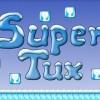 لعبة SuperTux: أو حينما يحاكي البطريق Super Mario !