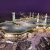 فن العمارة بعيون إسلامية (الجزء الأول)