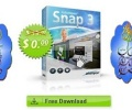 [عرض خاص] ثلاث برامج مجانية من Ashampoo