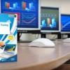 برنامج MAGIX PC Check & Tuning Free 2011 لصيانة انظمة التشغيل
