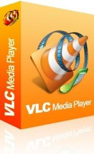 برنامج VLC media player المشغل المجاني الملتيميديا
