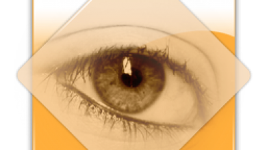 Photo of برنامج FastStone Image Viewer: مستعرض ومحول ومحرر مجاني للصور