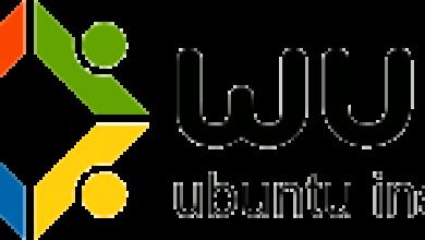 Photo of برنامج Wubi لتثبيت أوبونتو على الويندوز بدون الحاجة لتقسيم القرص الصلب