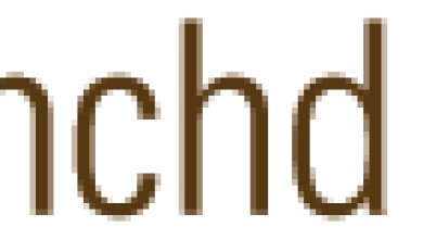 Photo of موقع Krunchd.com لدمج عدة روابط في رابط واحد