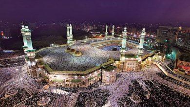 Photo of فن العمارة بعيون إسلامية (الجزء الأول)