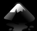 برنامج Inkscape للرسم المتجهي