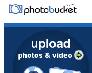 شرح التسجيل بموقع photobucket ورفع صور عليه..
