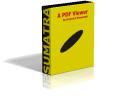 برنامج Sumatra PDF القارء الأسرع لملفات PDF