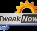 برنامج TweakNow PowerPack: حزمة مجانية لتحسين النظام وصيانته