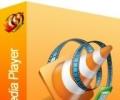 برنامج VLC Media Player المشغل المجاني لجميع صيغ الملتيميديا