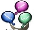 شرح تغيير لغة برنامج Gimp في Windows XP