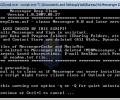 أداة WLMessenger DeepClean لحذف المسنجر WLM بشكل نهائي