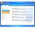 [عرض خاص] أحصل على نسختك المرخصة مجانا من برنامج WinUtilities Pro لإصلاح وتحسين وحماية حاسوبك!