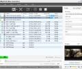 [عرض خاص] نسخة كاملة مرخصة من برنامج Xilisoft HD Video Converter محول صيغ الوسائط المتعددة