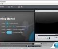 [عرض خاص] نسخة مرخصة مجانا من برنامج iSkysoft FLV Converter