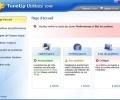 [عرض خاص] برنامج TuneUp Utilities 2009