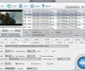 [عرض خاص] برنامج WinX DVD Ripper Platinum 6