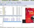 [عرض خاص] برنامج مدير الملفات PowerDesk 8 Professional