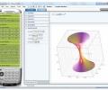 الآلة الحاسبة المجانية Microsoft Mathematics
