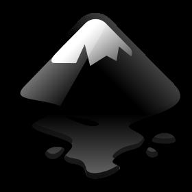 Inkscape_logo_2
