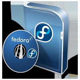fedora_disc